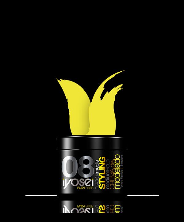 08-PROFESSIONAL-reflejo