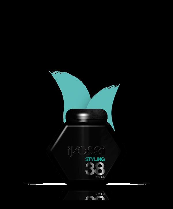 38-pack-PROFESSIONAL-reflejo