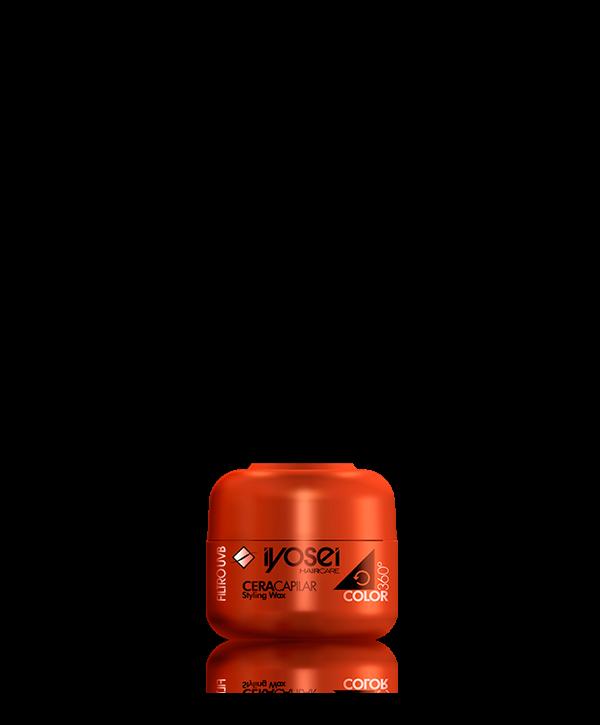 color360-cera-reflejo