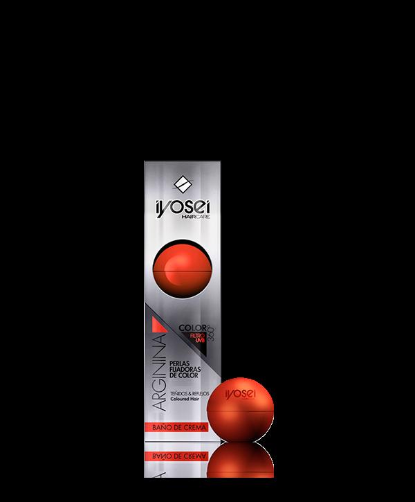 color360-perla-fijadora-reflejo