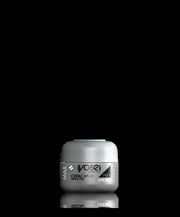 hydro-cera-wax-reflejo