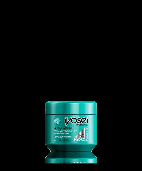 hydro-crema-tratamiento-reflejo