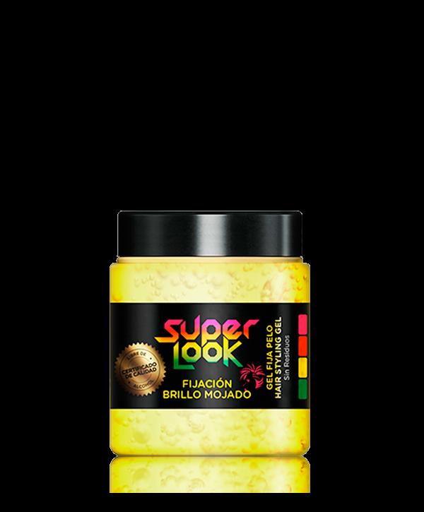 superlook-fijacion-mojado-pote-reflejo