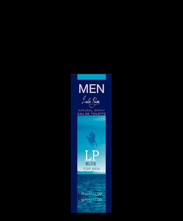 LP-MEN-blue-reflejo