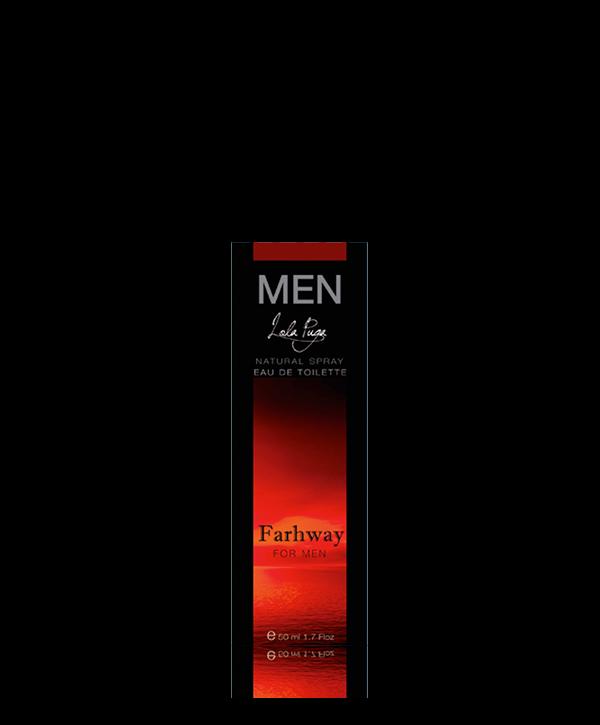LP-MEN-farhway-reflejo