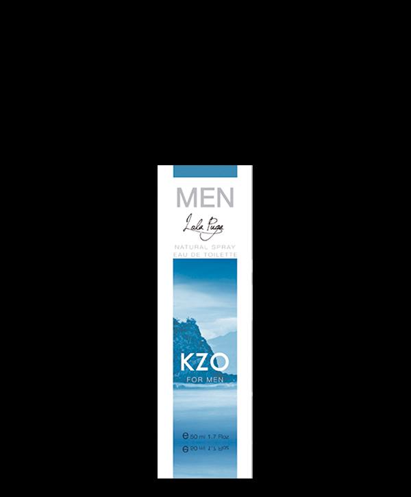 LP-MEN-kzo-reflejo