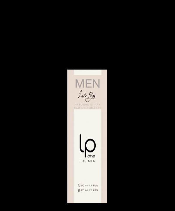 LP-MEN-one-reflejo