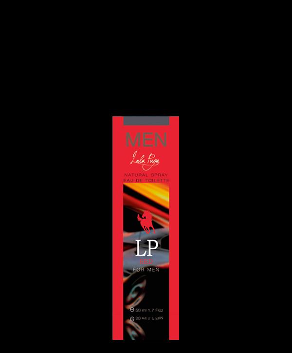 LP-MEN-red-reflejo