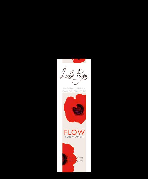 LP-WOMEN-flow-reflejo