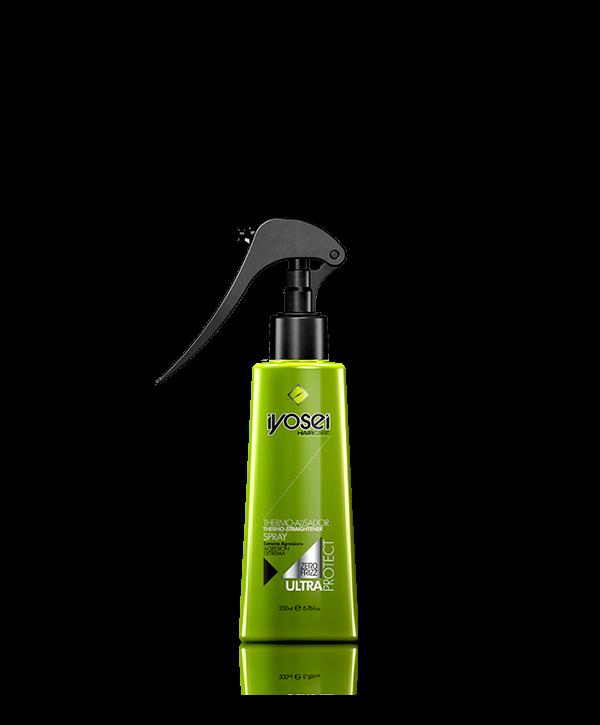 ultra-thermo-spray-reflejo