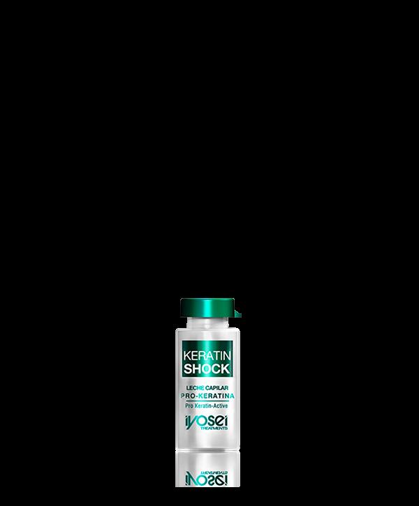 leche-keratin-shock-20ml
