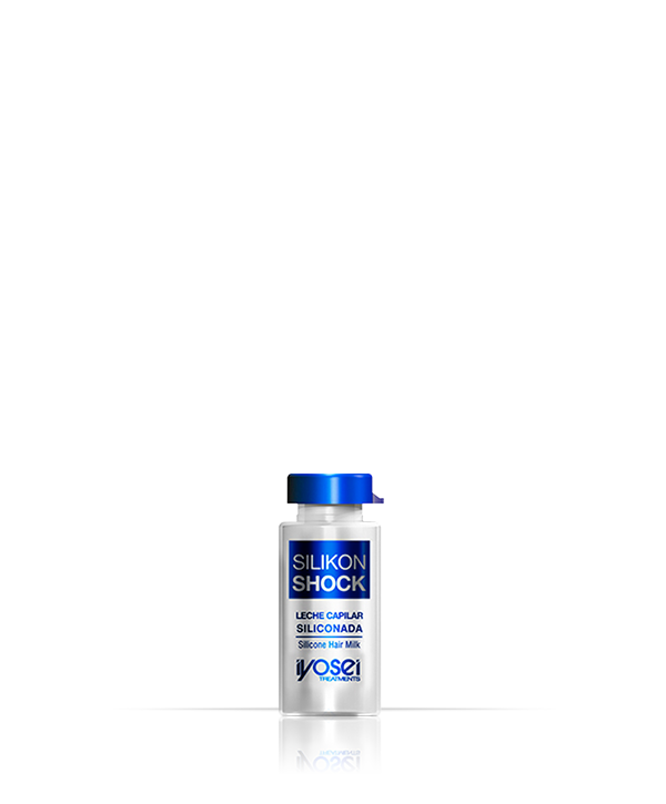 leche-silikon-shock-20ml