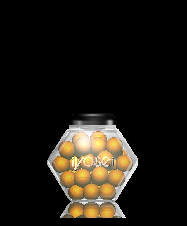 repair-perlas-x-40
